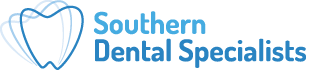 Southern Dental Specialists Auckland