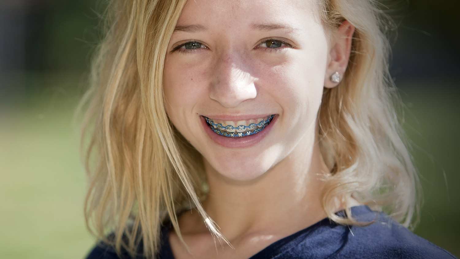 Southern Dental Specialists - orthodontics & oral surgery