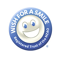 NZ Association of Orthodontists Trust
